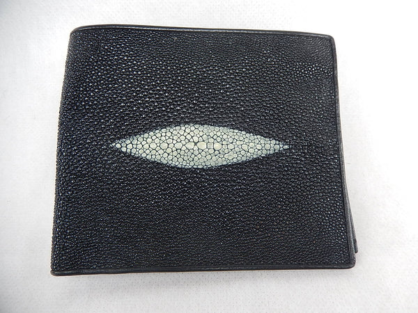 Stingray Wallet - Dudes Boutique - 1