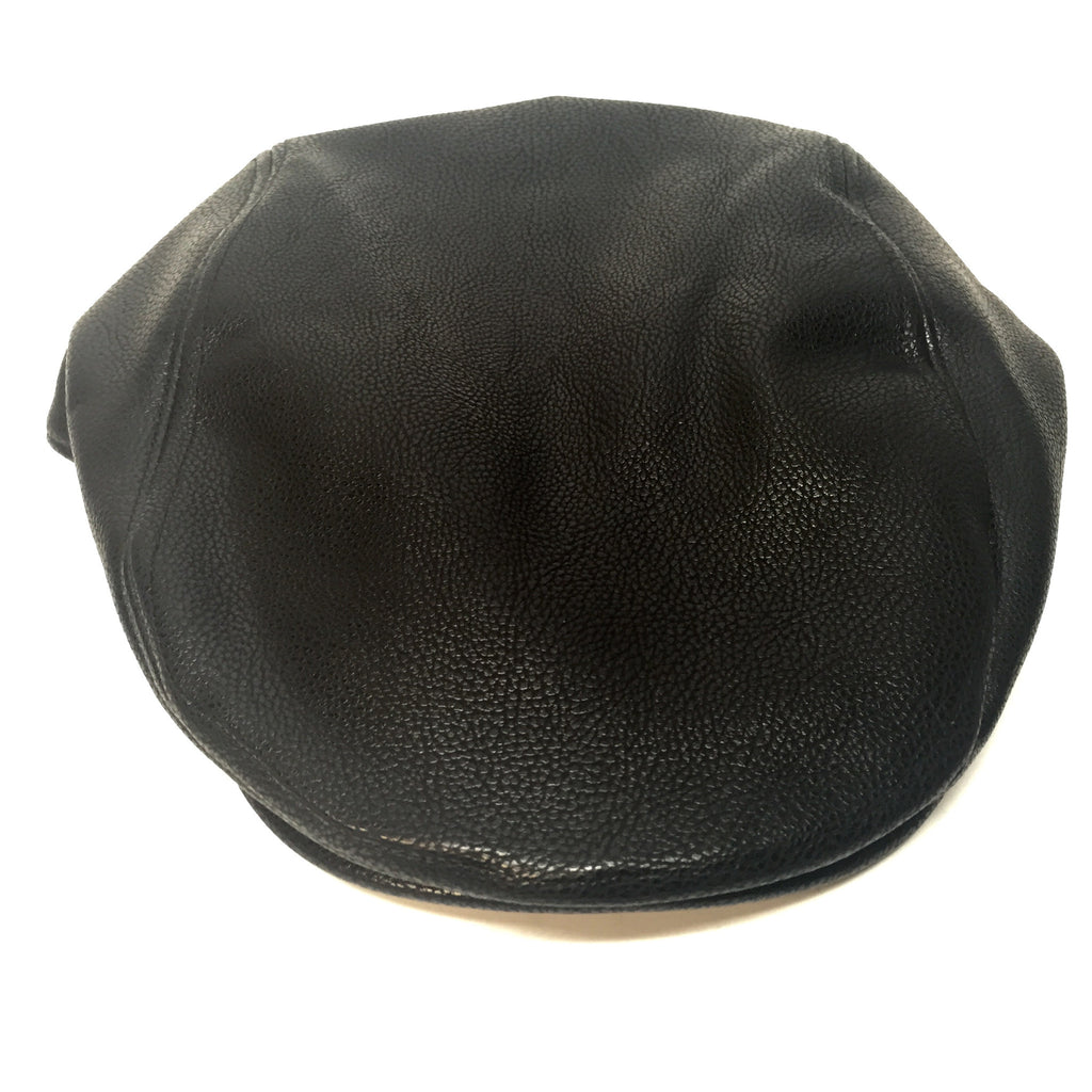 "Bruno Capelo ""The Ralph"" Ivy Cap - Dudes Boutique"
