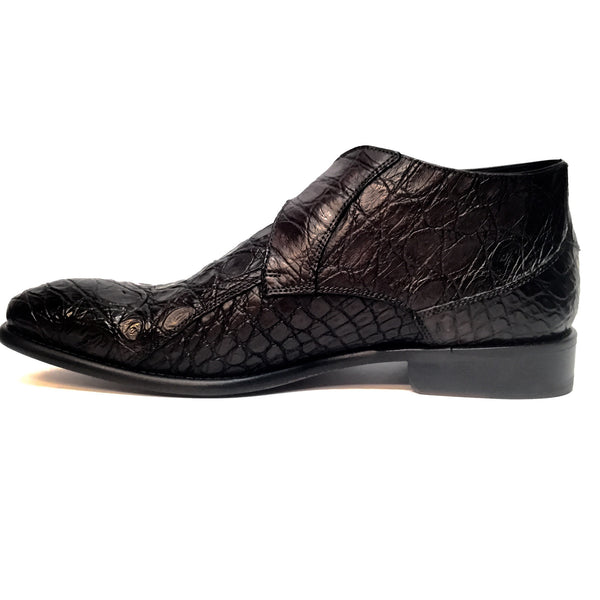 Women's Clogs & Mules: Free Shipping on orders over $45 at techhelpdesk.tk - Your Online Women's Shoes Store! Get 5% in rewards with Club O!