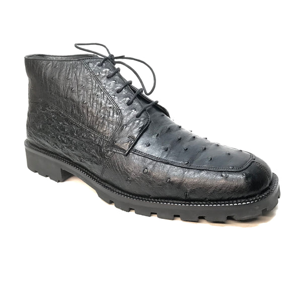Los Altos Boots – Dudes Boutique