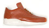 "Mauri - ""M770 Cherry"" Crocodile Sneakers - Dudes Boutique - 4"