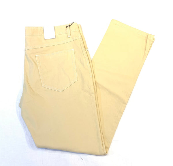 Enzo Sand Alpha-175 High End Trousers