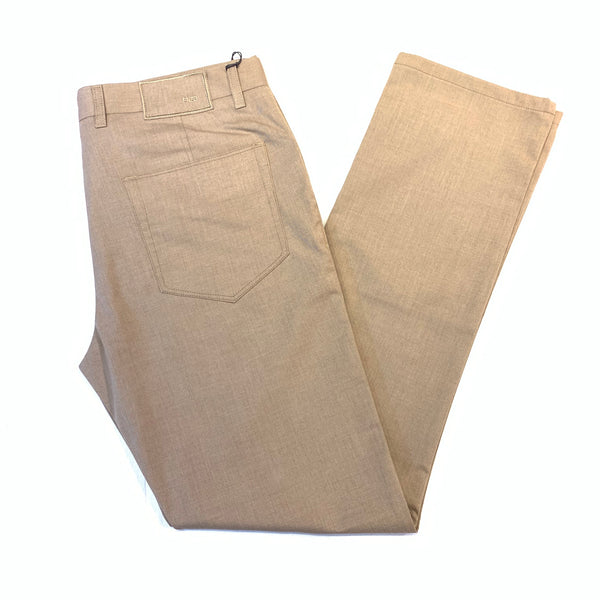 Enzo Granola Berlin-8 High End Trousers