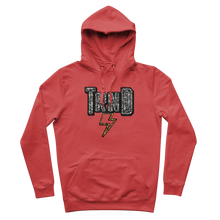 Load image into Gallery viewer, TRND Gemz Illuminating Premium Adult Hoodie