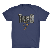 Load image into Gallery viewer, TRND Gemz Illuminating-2 Organic Tee