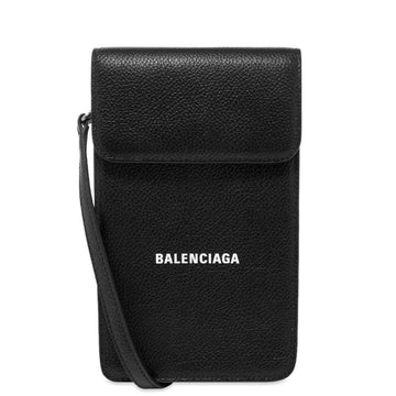 Balenciaga Phone Holder