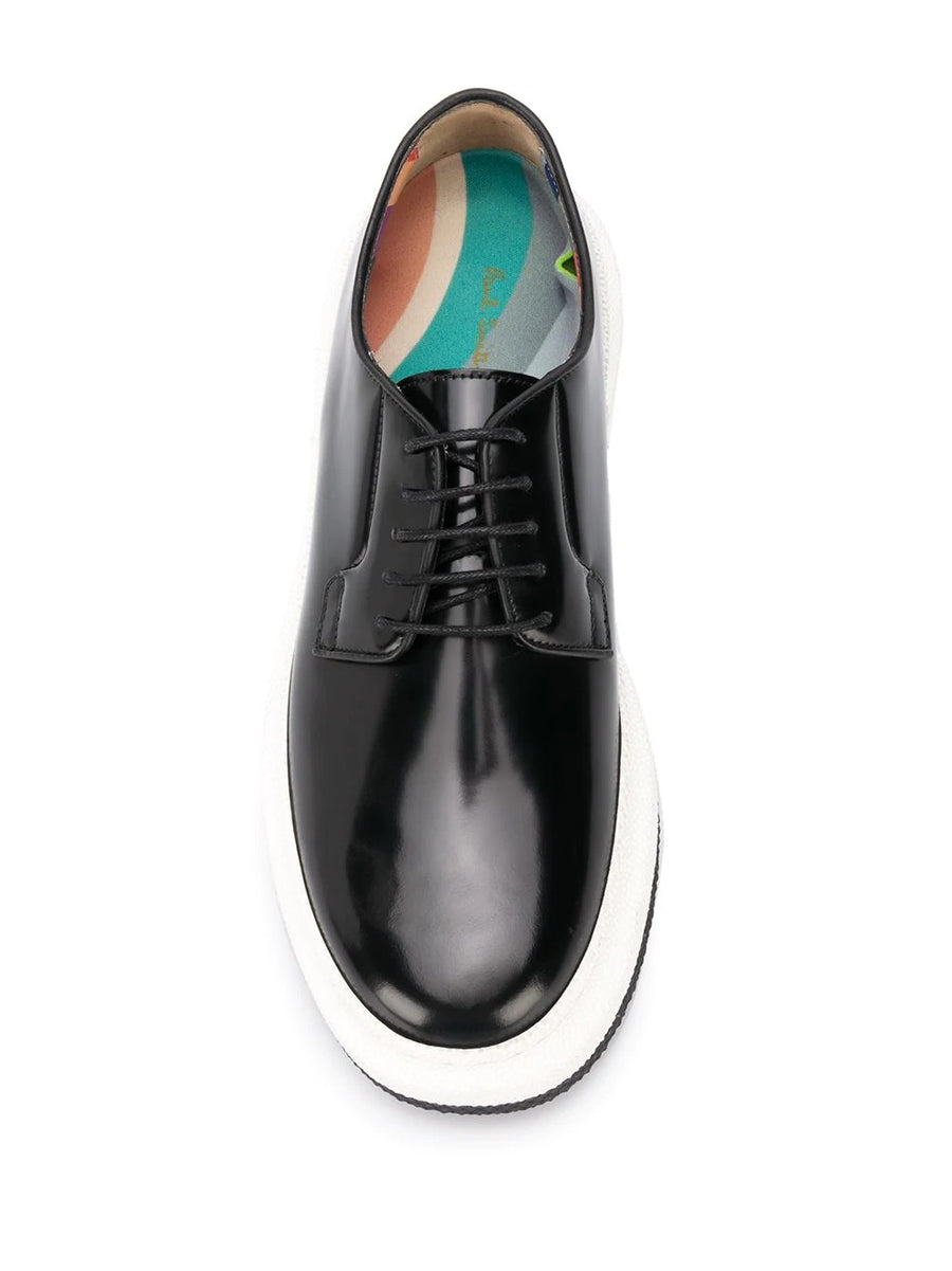 Paul Smith Shoe Sade