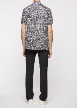 Paul Smith SS Shirt