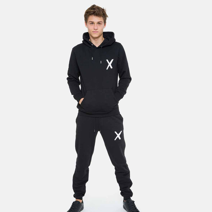 Flexprint X-Jogging Pants