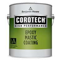 Epoxy Mastic Coating V160