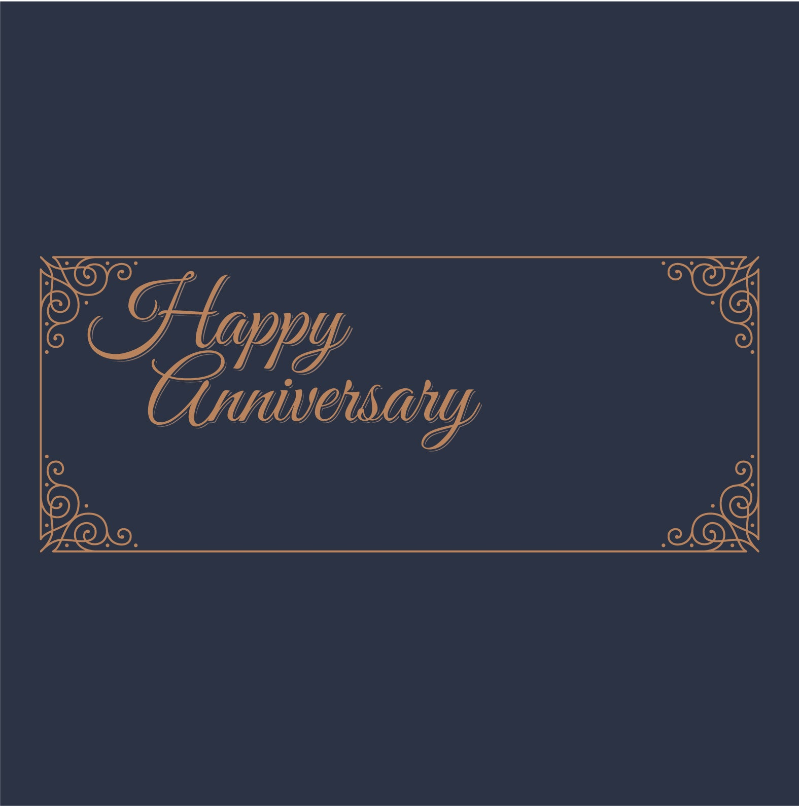 Free Happy Anniversary Candy Bar Labels – dashleigh Intended For Candy Bar Wrapper Template Microsoft Word