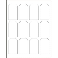 templates for dashleigh labels and stickers dashleigh. Black Bedroom Furniture Sets. Home Design Ideas