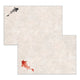 Japanese Koi Notecards, 4 x 6 inches, Set of 48 - Stationery- dashleigh