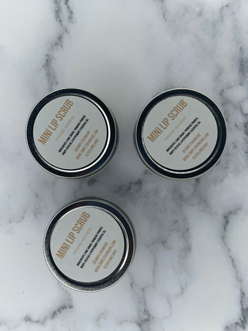 Restore Body Scrub (REFORMULATED)