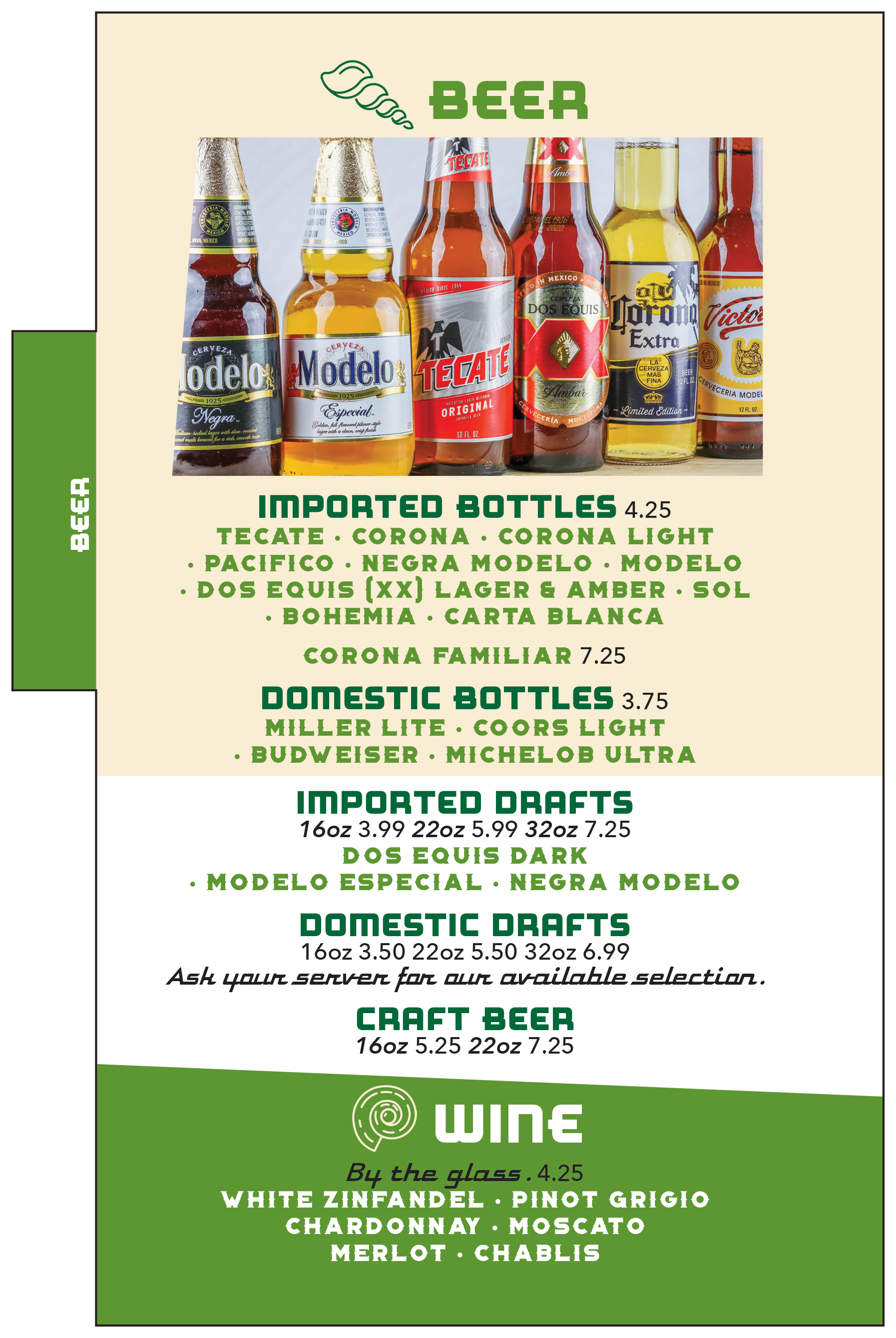 Acapulco-Mexican-Grill-Dine-In-Menu-Page-12