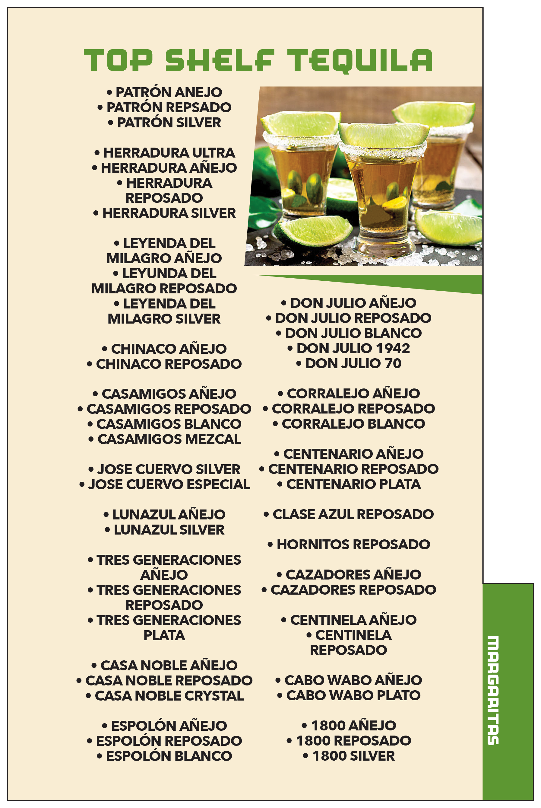 Acapulco-Mexican-Grill-Dine-In-Menu-Page-15