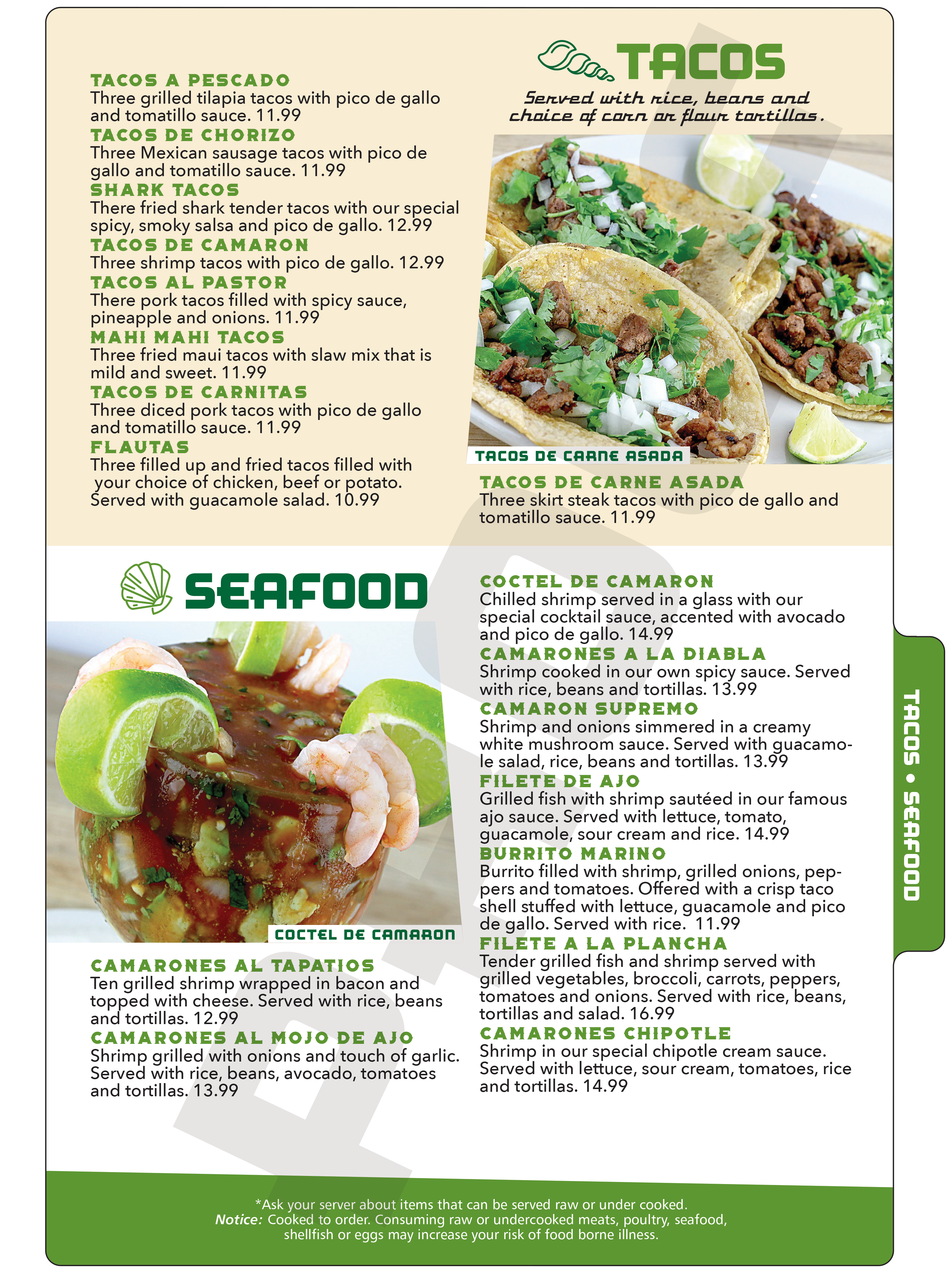 Acapulco-Mexican-Grill-Dine-In-Menu-Page-5