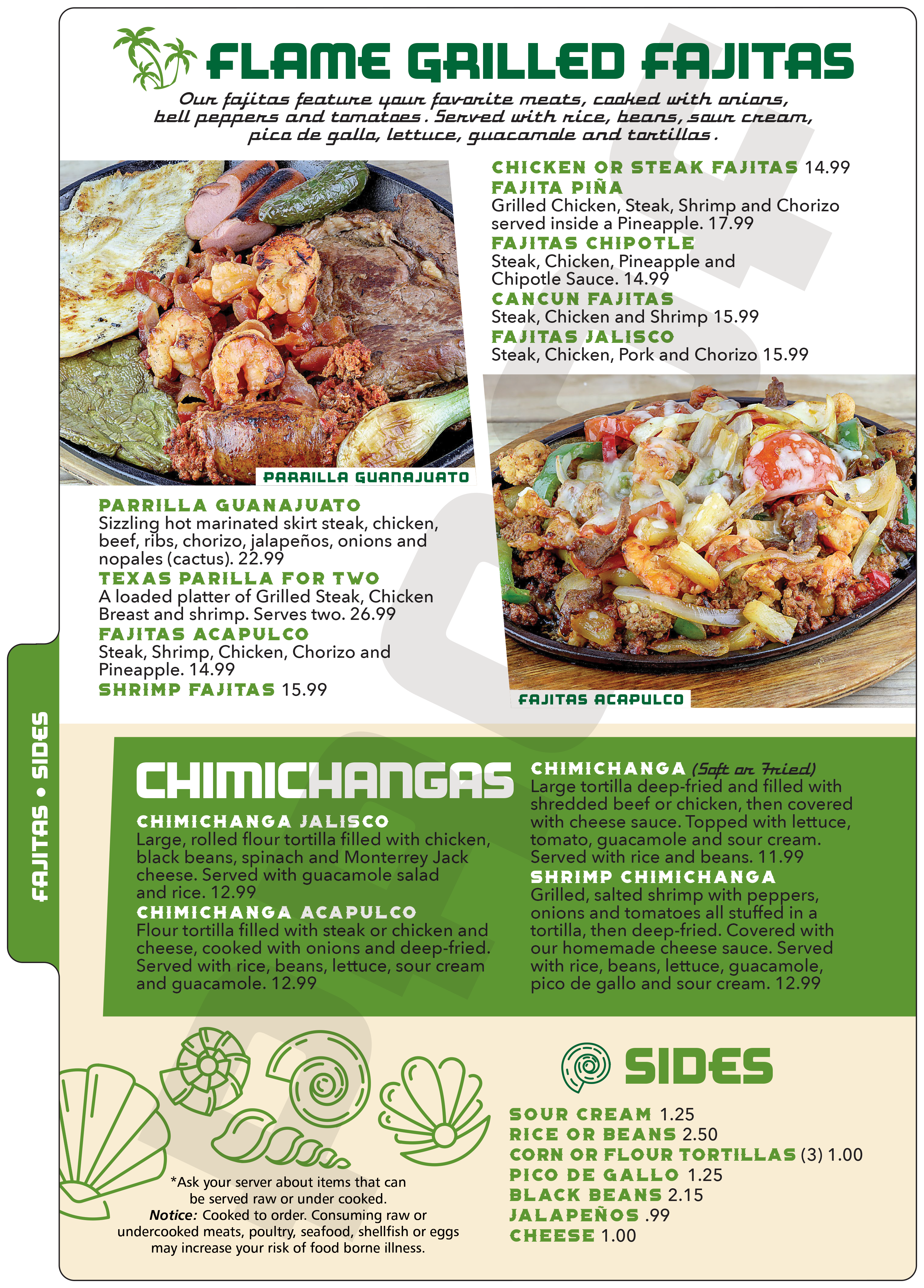 Acapulco-Mexican-Grill-Dine-In-Menu-Page-6