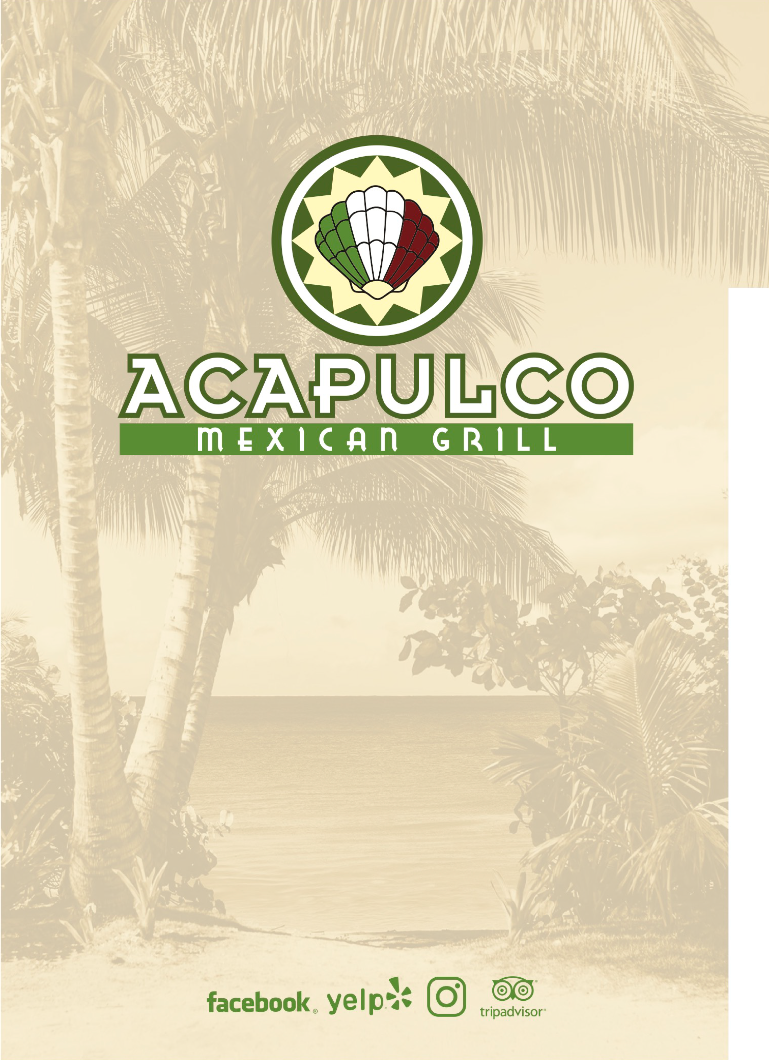 Acapulco-Mexican-Grill-Dine-In-Menu-Page-1