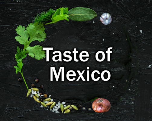 Acapulco-Taste-Of-Mexico