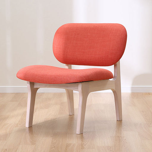 1P CHAIR RELAX WIDE WW/OR