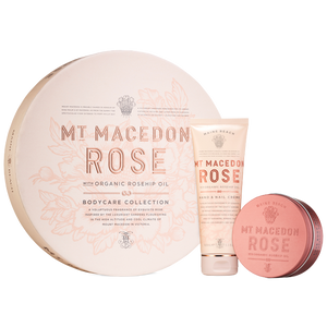 MT MACEDON ROSE DUO PACK - Aussie Premier