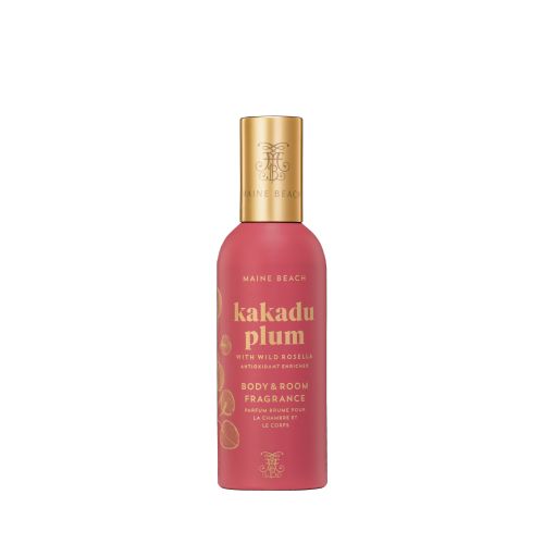 KAKADU PLUM BODY & ROOM FRAGRANCE 100ML