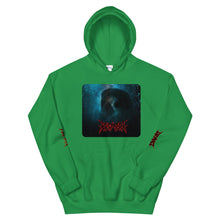 Load image into Gallery viewer, Reapr Death Unisex Hoodie