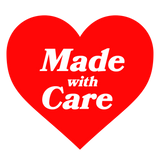 madewithcare