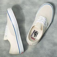 Load image into Gallery viewer, Vans Authentic Off White