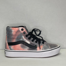 Load image into Gallery viewer, Women's Sk8 Hi comfycush