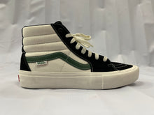 Load image into Gallery viewer, Sk8 Hi Pro