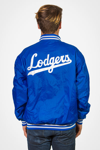 Lodgers Jacket