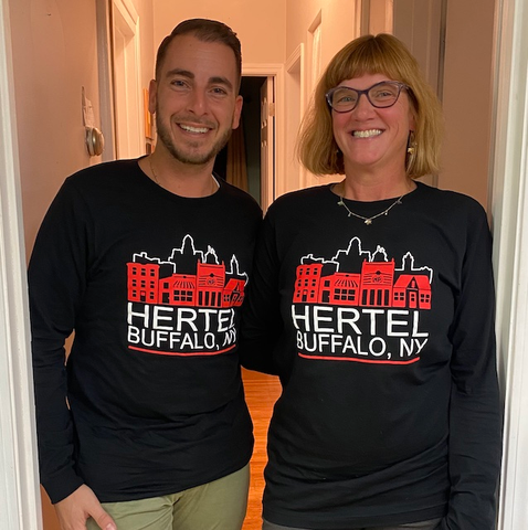 Hertel Apparel