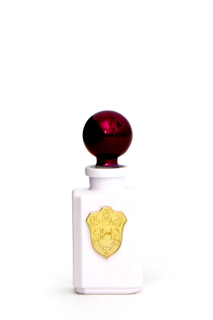 Floralia - Exquisite Luxury Perfume by Regime des Fleurs