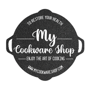 mycookwareshop