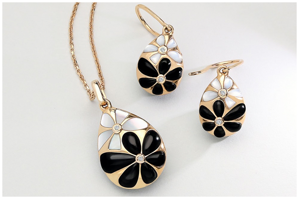 whitby-jet-blossom-jewellery