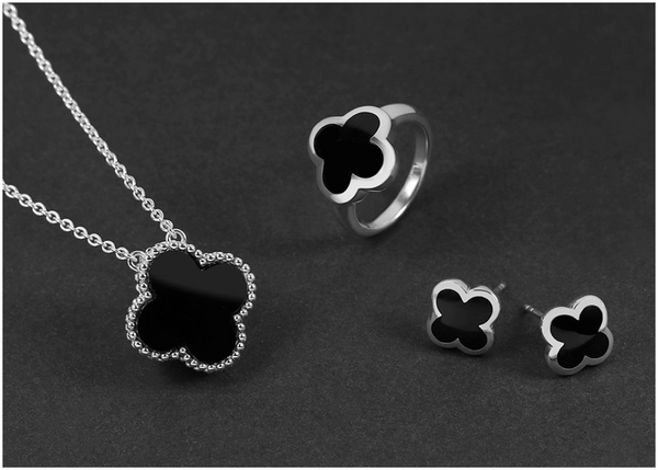 sterling-silver-whitby-jet-bloom-collection