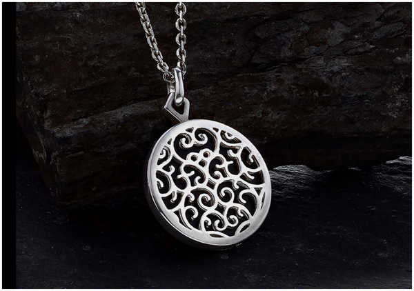sterling-silver-whitby-jet-flore-filigree-necklace