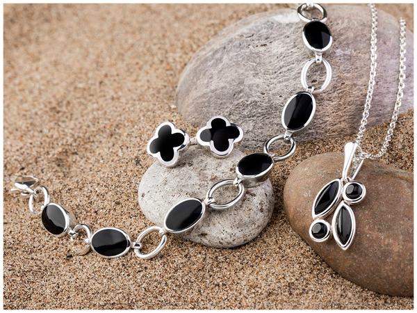 sterling-silver-whitby-jet-jewellery