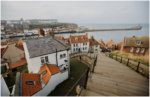 whitby-199-steps