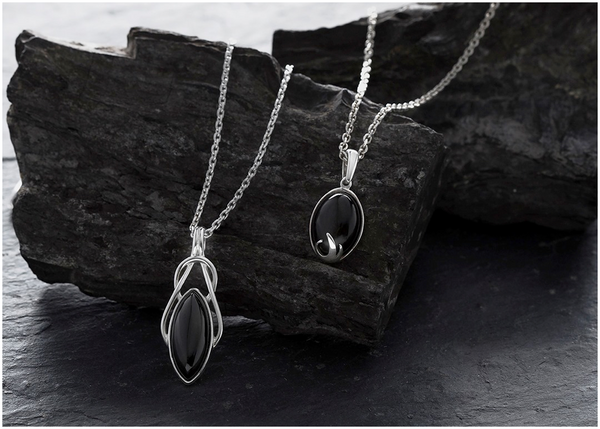 whitby-jet-necklaces