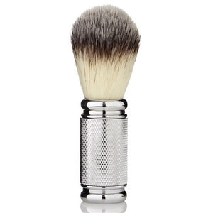 Grooming & Wet Shaving Products - Synthetic Silvertip Badger Shave Brush (Broche De Afeitar Super-Suave De Pelo Tejón Sintética)