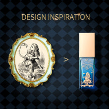 Load image into Gallery viewer, ZEESEA x British Museum Alice in Wonderland Face Makeup Base Foundation Cream