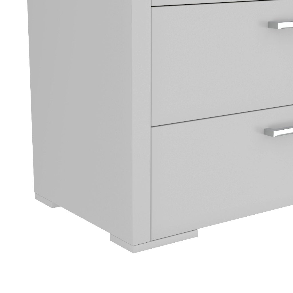 DRAWER ALPINE