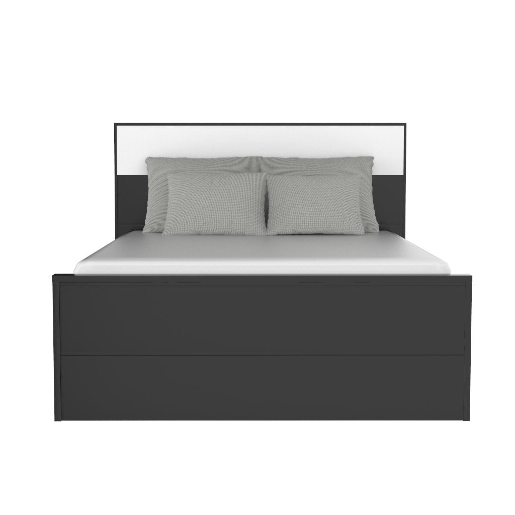 Twin Bed Bebelelo