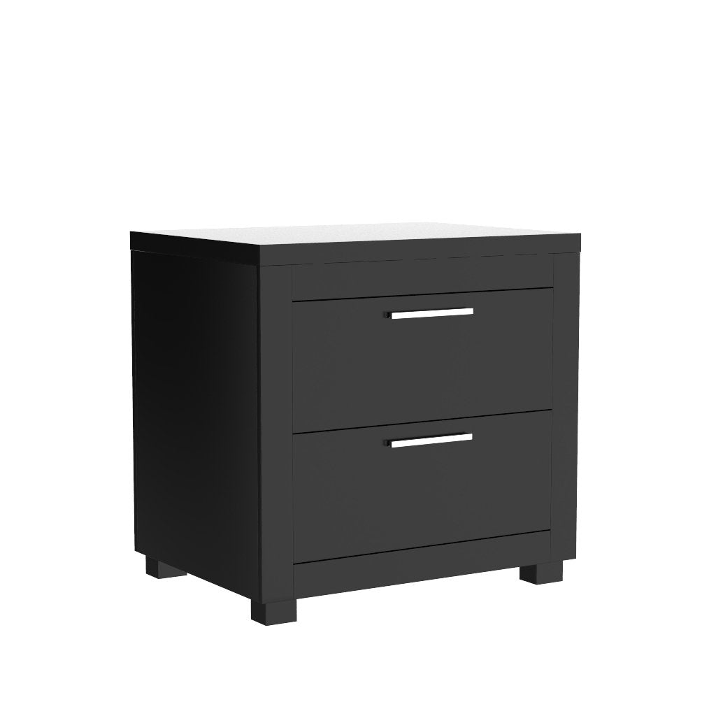 Bedside table - Aria - Java