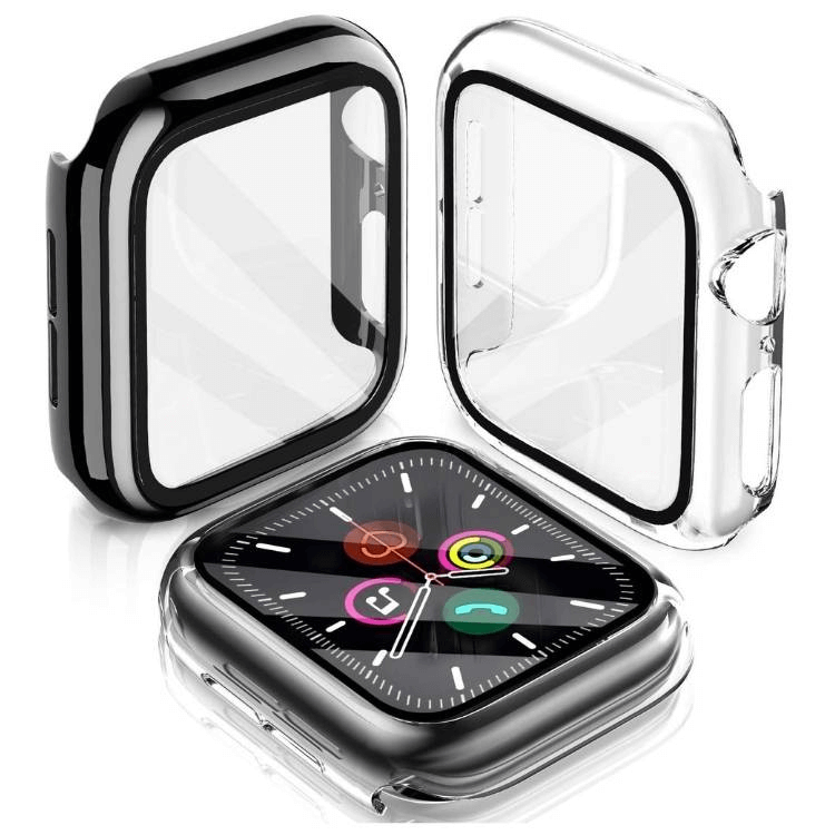 Cover til Apple Watch
