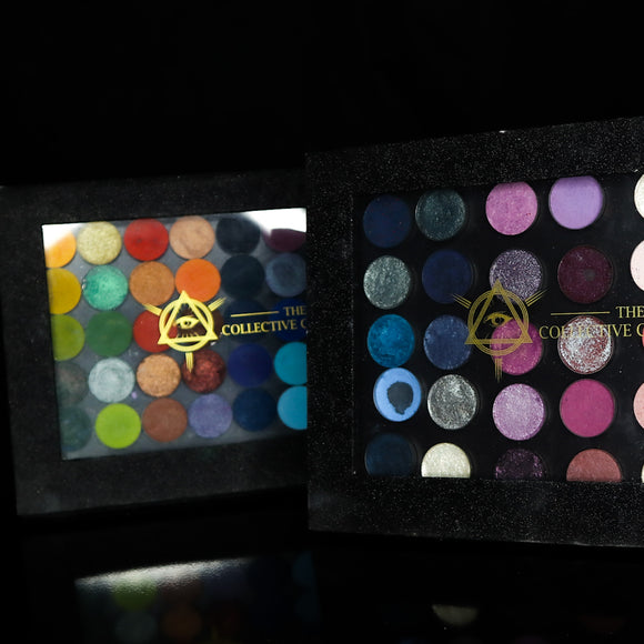 Eyeshadow Singles