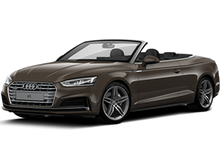 Load image into Gallery viewer, Rent Audi A5 Cabrio S Line